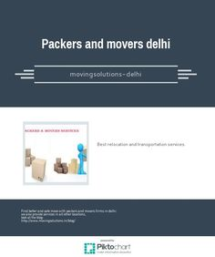 packers and movers in mumbai @ http://ift.tt/2bFj1SN
