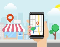 Local SEO Services to drive business & get recognized locally. Being a best Local SEO Company in India, we ensure that you outrank your competitors locally & on maps by generating better-qualified leads. Marketing Tactics, Digital Marketing Strategy, Seo Marketing, Search Engine Land, Search Ads, Local Seo Services, Seo Consultant, Seo Agency, Cool Writing