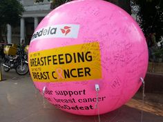 Medela Campaign for Breast Cancer Awareness - Trends and Health Wellness Tips, Health And Wellness, Health Fitness, Breast Cancer Support, Breast Cancer Awareness, Breastfeeding Support, Social Issues, Get Healthy, Campaign