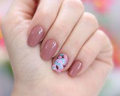 As unhas decoradas moda 2016 trazem modelos variados, são tendências para mulheres de todos os gostos que poderão escolher entre as muitas opções, as cores