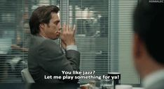 Top 10 amazing picture quotes from movie Bruce Almighty quotes compilations Quotes Gif, Smile Quotes, Music Quotes, Jim Carey Funny, Funny Jokes, Hilarious, Jim Carrey, Best Inspirational Quotes, Man Humor