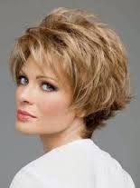 Resultado de imagen para cabello corto 2014 cara redonda