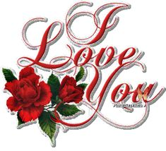 Found on Bing from dailymobile4all.blogspot.com Secret Love Messages, Love Messages For Husband, I Love Her Quotes, Love Yourself Quotes, Love Heart Images, I Love You Pictures, You Dont Love Me, I Love You Baby, I Miss You Wallpaper