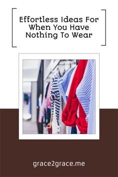 Effortless Ideas For When You Have Nothing To Wear Under Dress, Lifestyle Group, Look In The Mirror, Sleek Look, Oversized Shirt, Piece Of Clothing, Black Skinnies, Simple Dresses, What To Wear
