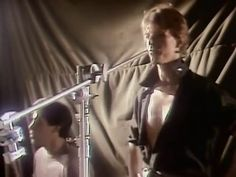 The Case for David Bowie as Music Video King | The Pitch | Pitchfork