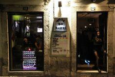 I 500 anni del Bairro Alto, cuore di Lisbona e del Portogallo