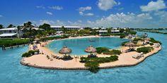 Hawks Cay Resort & Marina, Duck Key, Florida