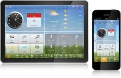 ComfortClick Presents Version 2.2.0 of its ComfortClick Manager Building Automation Software