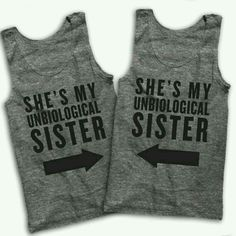 Abby and I need these!! >:(