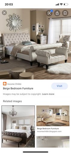 Spare Room, Couch, Furniture, Home Decor, Settee, Decoration Home, Sofa, Room Decor, Guest Bedrooms