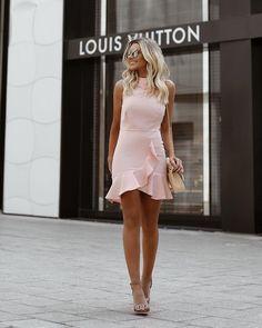 bianca petry, moda, estilo, tendência, look, inspiração, it girl, youtuber, fashion, style, outfit, inspiration, trend