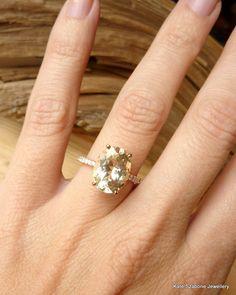 Oregon sunstone ring - so beautiful I NEED THIS RING AUSTIN
