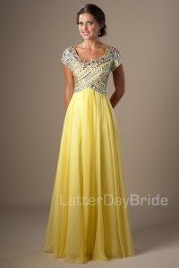modest-prom-dress-joanna-front-yellow.jpg