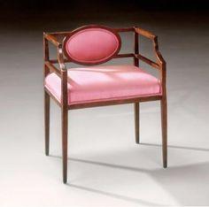 Jeffco Chairs  Home Portfolio Library Ideas!