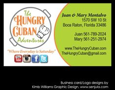 Kimb Williams (@KimbManson) | Twitter Business Card Logo, Business Card Design, Logo Design, Graphic Design, Branding, Twitter, Brand Identity, Identity Branding, Visual Communication