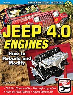 89 Jeep YJ Wiring Diagram JEEP WRANGLER YJ