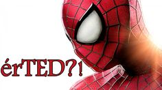 The Amazing Spider-Man 2 First Look Wallpaper Captain Underpants Costume, Spaider Man, The Amazing Spiderman 2, Spiderman Face, Look Wallpaper, Computer Wallpaper, Van Laack, Movie Wallpapers, Vintage Wallpapers