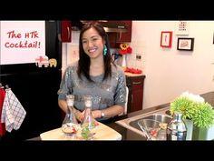 164 best Hot Thai Kitchen Pailin´s Kitchen images on Pinterest ...