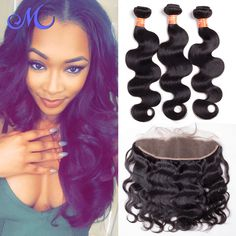 %http://www.jennisonbeautysupply.com/%     #http://www.jennisonbeautysupply.com/  #<script     %http://www.jennisonbeautysupply.com/%,      NEW Ear To Ear Lace Frontal Closure With Bundles Body Wave Brazilian Remy Human Hair With Closure Sexy Formula Hair Company       NEW Ear To Ear Lace Frontal Closure With Bundles Body Wave Brazilian Remy Human Hair With Closure Sexy Formula Hair Company      1.Xuchang M Hair:  Only the healthiest virgin hair is selected, no dyed hair, cut from real…