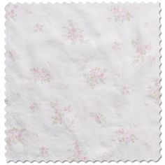Rosabelle Bedding Collection