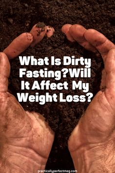 Dirty Fasting. What it is and can it affect your weight loss. #IntermittentFasting #WeightLoss #OMAD #intermittentfastingketo #keto #PCOS #intermittentfasting168 #intermittentfastingandcoffee