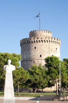 Photo Gallery | Zaliki Hotel Thessaloniki