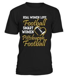 Real Women Love Pittsburgh  #image #shirt #gift #idea #hot #tshirt #idea