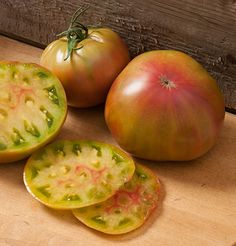 Captain Lucky Tomato Seeds will be available @ renaissancefarms.org in the summer, Fall and winter of 2015 and also in the of Spring 2016 and beyond.