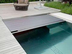 Amazing Swimming Pools, Luxury Swimming Pools, Swimming Pools Backyard, Swimming Pool Designs, Backyard Pool Designs, Small Backyard Pools, Small Pools, Outdoor Pool, Piscina Rectangular
