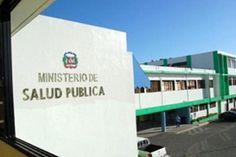 A partir de 2014 Salud Pública vacunará niñas contra virus del papiloma humano - Cachicha.com
