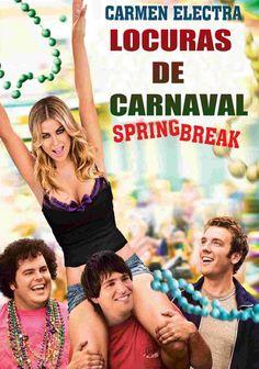 d day full movie dvdrip watch online