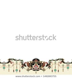 Find Digital Textile Design Pattern Texture stock images in HD and millions of other royalty-free stock photos, illustrations and vectors in the Shutterstock collection. Textile Patterns, Textile Design, Textiles, Border Design, Pattern Design, Textile Texture, Botanical Flowers, Shutter, Textured Background