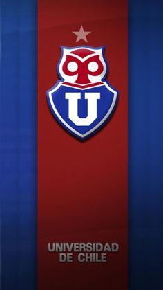Chile Wallpaper, Football Wallpaper, Football Players, Messi, C2c, Astros Logo, Houston Astros, Team Logo, Marvel