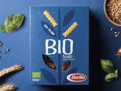 http://www.packagingoftheworld.com/2018/02/barilla-bio.html