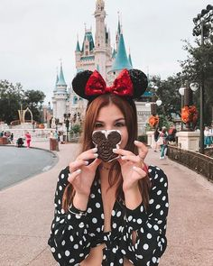 Walt Disney World Disney World Outfits, Disneyland Outfits, Disney World Shirts, Disney World Trip, Disney Vacations, Disney World Pictures, Cute Disney Pictures, Disney Instagram, Foto Instagram