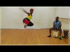 Five(ish) Minute Dance Lessons: African Dance Dance Music, Folk Dance, Dance Class, Dance Movement, Music And Movement, Dance Lessons, Music Lessons, Afro, African Dance