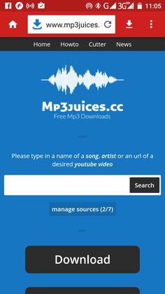 Mp3 juices space mp3juices space is a best music search engine site mp3 juice stopboris Images
