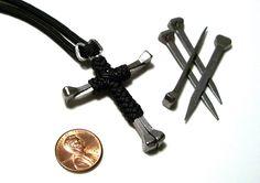 Stormdrane's Blog tying knots