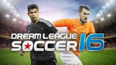 Descargar Dream League Soccer 2016 v3.08 Android Apk Hack Mod - http://www.modxapk.net/descargar-dream-league-soccer-2016-v3-08-android-apk-hack-mod/