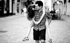 African-american hookup couples images hd background