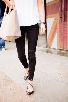 Krystal Schlegel | Dallas Style Blog by Krystal Schlegel | Page 3