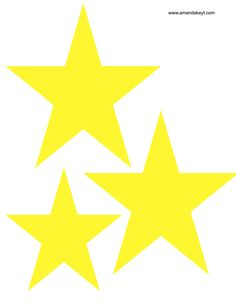Stars from Movie Star Printable Photo Booth Prop Set Printable Star, Printable Designs, Free Printables, Movie Star Party, Movie Stars, Diy Photo Booth Props, Photo Booths, Photobooth Props Printable, Bollywood Theme