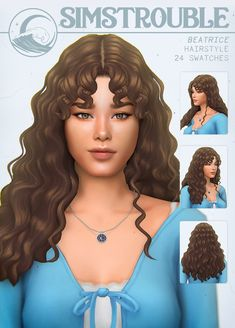 Sims 4 Game Mods, Sims Mods, Sims 4 Mm Cc, Sims 1, Maxis, Sims Stories, Pelo Sims, Sims 4 Collections, Casas The Sims 4
