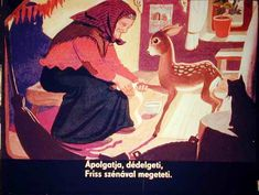 Öreg néne õzikéje Art, Art Background, Kunst, Performing Arts, Art Education Resources, Artworks