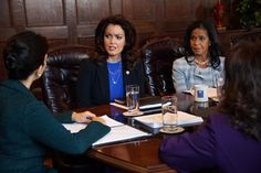 Rose Abdoo and Bellamy Young in Scandal Dog Whistle, Tv Episodes, Scandal Abc, Movies And Tv Shows, Movie Tv, Politics, Seasons, Rose, Gladiators