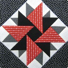 From Marti Michell Quilting Blog: Chart 74: Peony, Block 81 and our Substitute Double Aster in the Farmer's Wife 1930s Sampler Quilt Sew Along