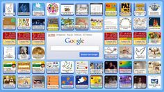 primaria on Pinterest | Libros, Science Lessons and Mr Wonderful