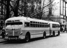 1947–61 МТБ-82Д #1947–61 #МТБ-82Д #SU
