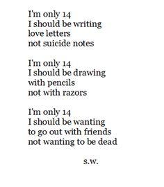 NO | via Tumblr
