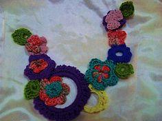 http://rosa-cositasdeganchilloyotras.blogspot.com.es/